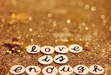 Love <3 / by Roberta Aranda DeTomasi