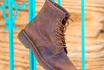 Boots Boots Boots! / This is a place for all who love boots. / by Zappos