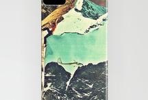 Products I Love / by Kelsie Fridge