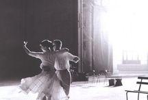 Audrey Hepburn / by Kenzi Campbell