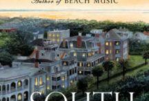 Books Worth Reading / by Skip Isley