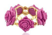 Jewelry / by Eva Serres
