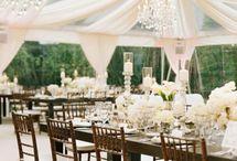 My Dream Wedding / by Allison Knight