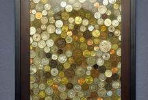 Crafts/DIY / by Regina Garry Smith