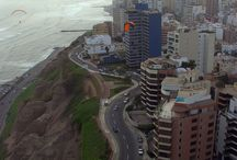 Peru / by LoveTravel Places & ART