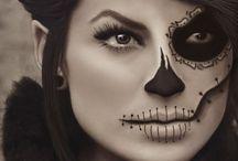 Halloween / by Christina Quintero