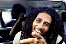 reggae / by Brenda Marquez