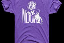 K-State / by Callie Williams Penner