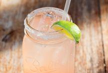 Get Your Drink On / by Megan Gehl