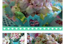 Easter / Easter ideas / by Donna Hup