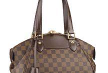 Handbags / by Laura Berman