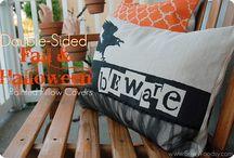 Sew Love / by Dana | We Are Watson