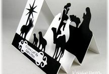 Cards / by dana stark