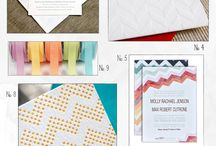 graphically speaking: design inspiration / by Jill Mortensen
