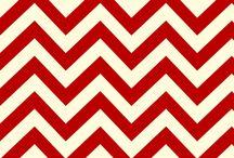 Fantastic Fabrics / by Roisin Gormley-Young