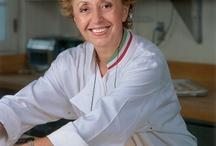 Chefs, Celebrity Chefs & Pastry Chefs / by Diane Willis