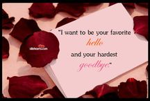 witty sayings / by Debrah Davaz