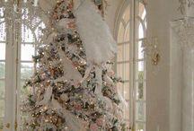 Christmas / by Alison Mcloughlin