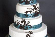 Wedding Ideas ♥ / by Inspired...