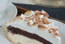 Sweet Pies!!  / by Tonia Shuman