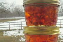 Garden/Canning / by Angie Radel
