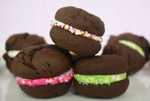 whoopies / by Ddtc