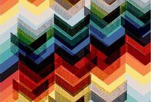 Geometric Inspiration / by Urbahnika