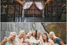 venue / by Megan Goos