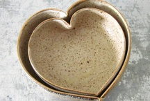 pottery / by Jani Price