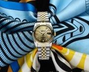 Classic timepiece / by Gifthandbag .biz
