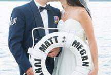 20th wedding anniversary / by LeVita Marshall