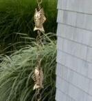 Outdoor Decor / by Backyard Gardener