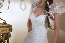 Wedding Ideas / by Devon Young