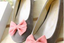 Shoes / by Olivia Areli Güitrón Ramos