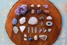 She's a Gem / Gems and precious stones/metals / by Coe & Company