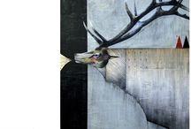 Hiroyasu Tusri / by Angie Jones