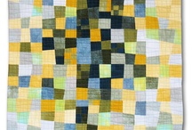 Quilt! Quilt! Quilt! / by Karoly Dyer