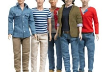 Get One Direction / by CrazySales.com.au