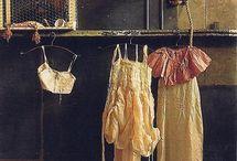 Fashion Windows / by Jane Leroy