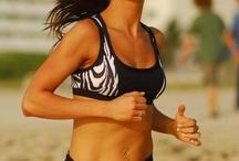 ZweetSport Fitness / by Zweet Sport