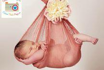 Newborn Photography / by Jennifer Johnson Leon