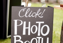 Click Photo booth / by vanepitt vanepitt