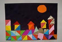 Klee / by Carmela Merriman