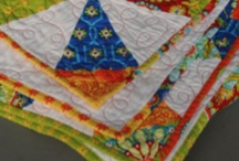 my quilts / by melissa sullivan