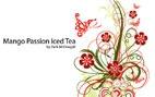 Tea! / by Jennifer Hyne