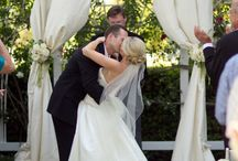 Wedding Ideas / by Jodi Hebert