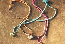 Crafts for Kids  / by Beki Bennett