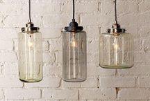 Home  / Home and Room Ideas  / by Tara Martin