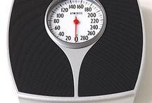 Metabolic Research / by Jordan Rishel