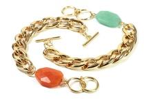 Jewelry  / by Lisa Hart